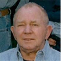 Roger Lou Schulz