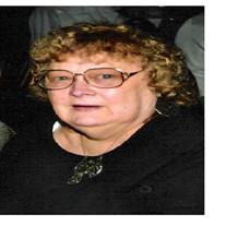 Mrs. Vondelle Rae Barnhill