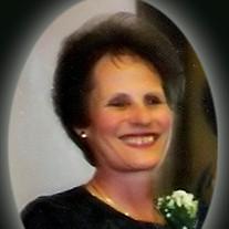 Ms. Janis Biersach