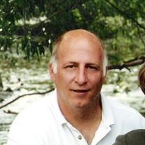Mr. Brian Acker