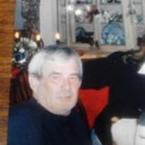 Douglas Schweitzer