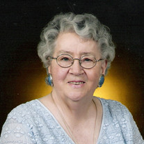 Ms. Barbara Ried