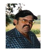 Mr. David Buchholtz