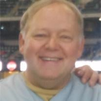 Mr. Randy Nelson