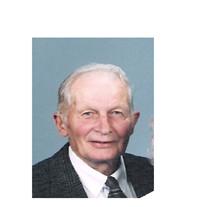 Mr. Harold Meyer