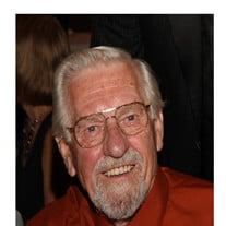 Mr. Robert G. Rosenthal