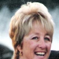 Mrs. Cynthia Kwiatkowski
