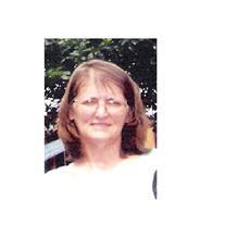 "Mrs. Kathleen M Grimm  ""Kathy"""