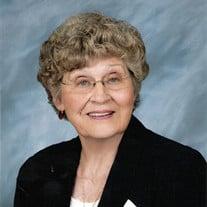 Mrs. Joan R. Weiler