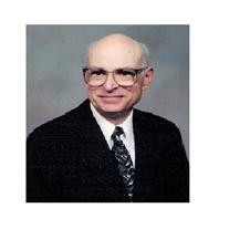 Mr. Louis Karraker