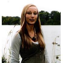 Ms. Leah Jaskie