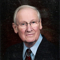 Mr. Kenneth Miller