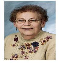 Mrs. Hildagarde Vinz