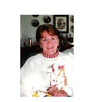 Mrs. Carol Modrak