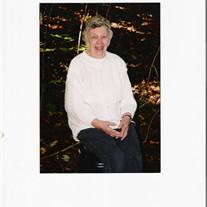 Mrs. Dorothy Lagowski