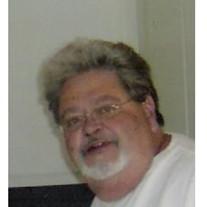 Mr. Dennis Rouse
