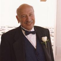 Mr. Jack Davis