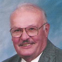 Mr. Roger Roepke