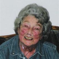 Ms. Billie G. Olson