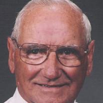 Mr. Raymond F. Seidel