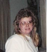 Mrs. Joan Marie Malzow