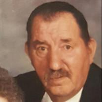 Mr. John A. Schaefer Sr.