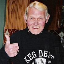 John T. Kantak