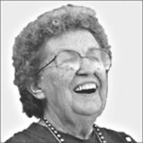 Rita M. Kinnard