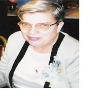 Dorthea Larson