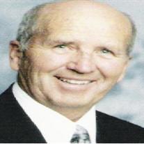 John L. Malchine