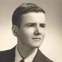 Donald C. Schweitzer