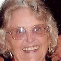Vassie L. Shrowder