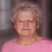 Arlene M. Vollmers