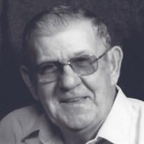 Raymond Medford Breeding