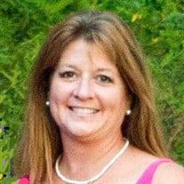 Sheryl Renee Murphy Gibson