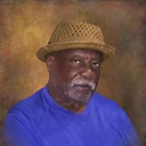 Joseph Matthews Winters Sr.