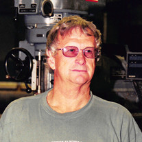 Mr. Jerry Thomas Steen