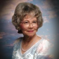 Irene Edwards Lowe