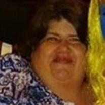 Julie   Ann  Rood