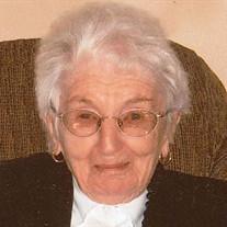 Arlene A. Hanke