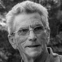 Mr. Thomas Yost Weaver