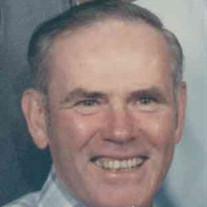 Guy H. Wagner