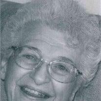 Faye Deiter