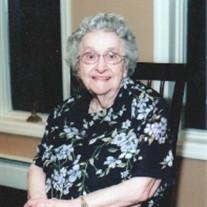 Helen V. Miller