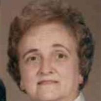 Joyce R. Buffington