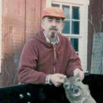Roger L. Shomper