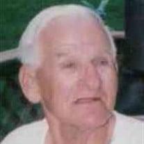 Raymond E. Deeter