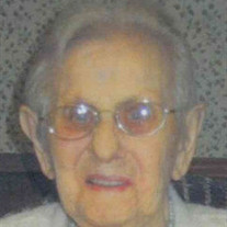 Hattie D. Schwartz