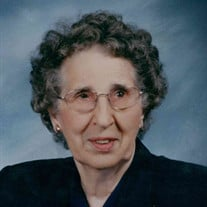 Evelyn M Coleman