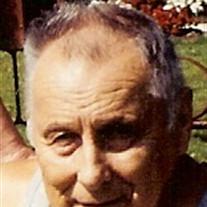 Russell F. Fessler